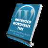 Thumbnail Advanced WordPress Tips
